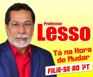 Professor Lesso