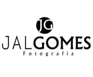 Jal Gomes Fotografias