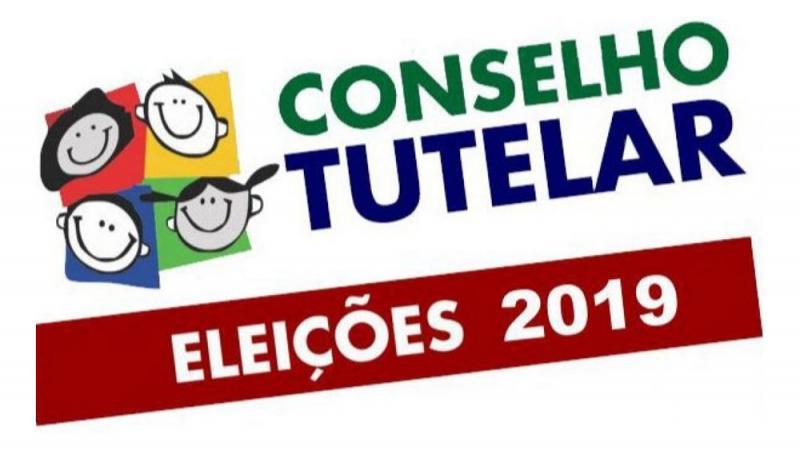 Você pretende votar na eleição que vai definir os membros do Conselho Tutelar de Atalaia para o quadriênio 2020 a 2023?