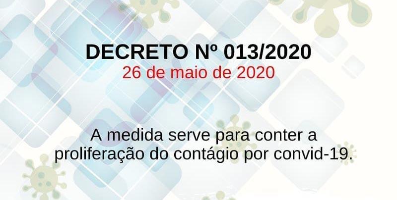 Em sua opinião, a adoção do toque de recolher em Atalaia é uma medida acertada para conter o avanço da covid-19 no município?