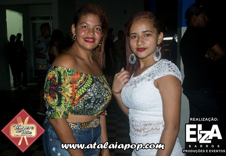Balada Mix 2018