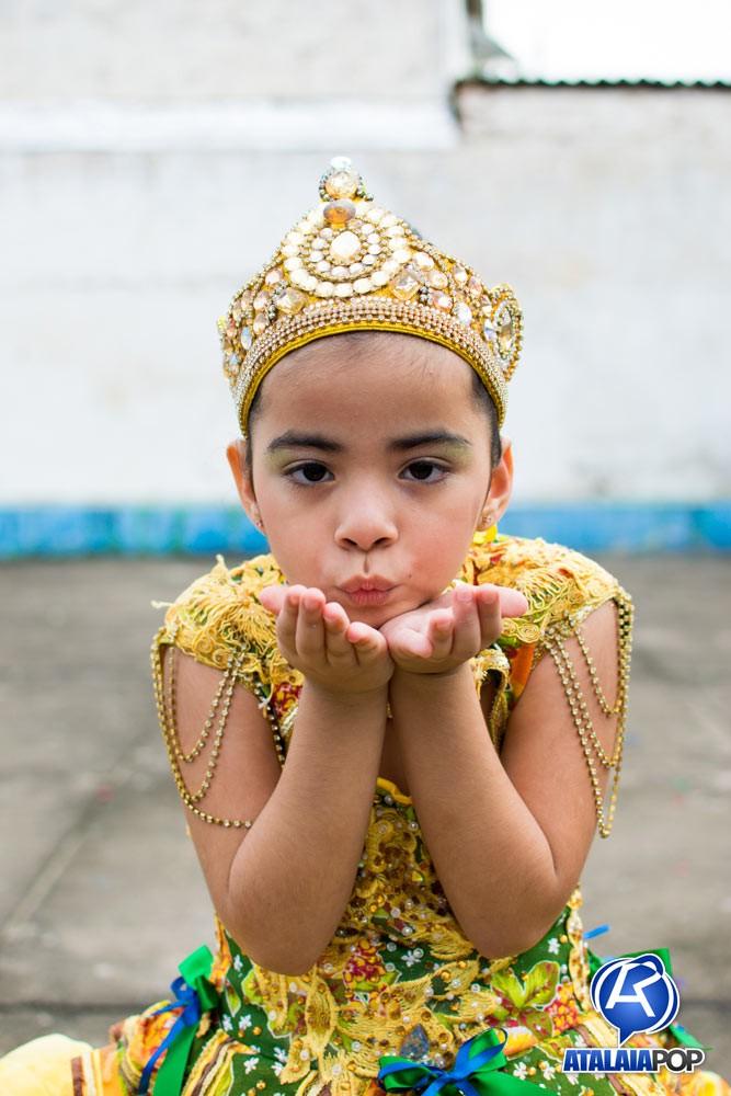 Festa Junina 2019 do C. E. O Pequeno Príncipe