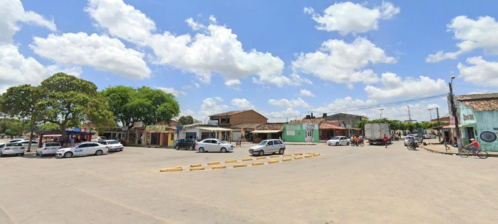 Prefeitura divulga lista de bairros com casos da Covid-19 em Atalaia