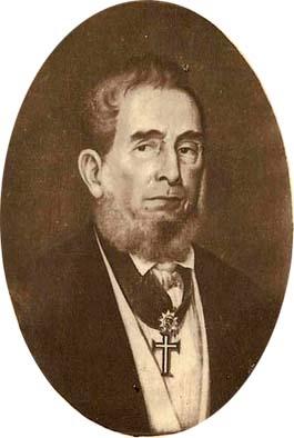 Barão de Atalaia