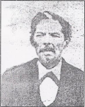 Francisco Guilherme de Farias Bittencourt