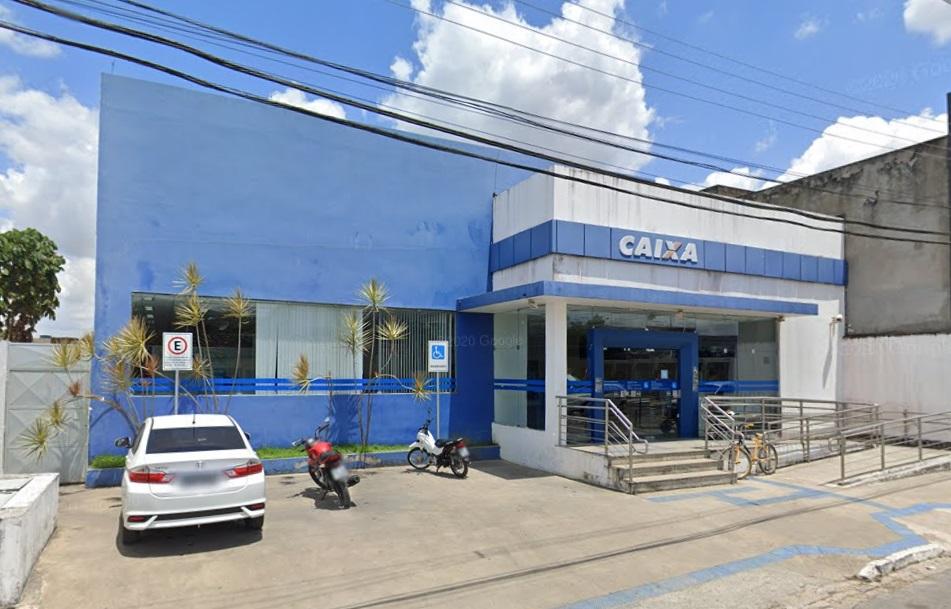 Agência da Caixa em Atalaia abre neste próximo sábado (30) para saque do auxílio emergencial