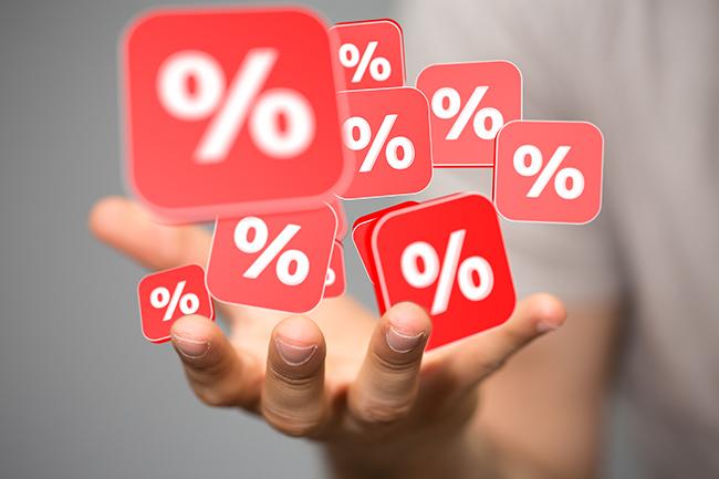 Atalaia Prev esclarece aumento na alíquota da contribuição previdenciária dos servidores municipais