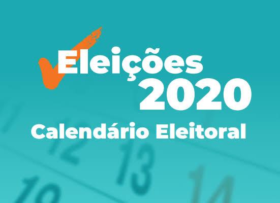 Congresso adia as eleições municipais para 15 de novembro