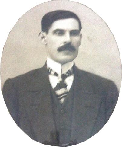 Ernesto Lopes de Vasconcellos