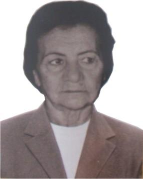 Isa de Medeiros Duarte