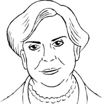 Dra. Maria Theresa De Medeiros Pacheco