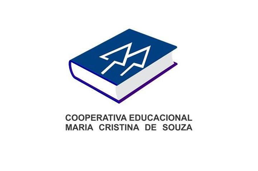 EDITAL DE CONVOCAÇÃO DE ASSEMBLEIA GERAL EXTRAORDINÁRIA - Cooperativa Educacional Maria Cristina de Souza