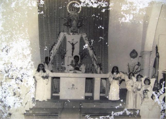 Padre Abelardo Romeiro Pereira
