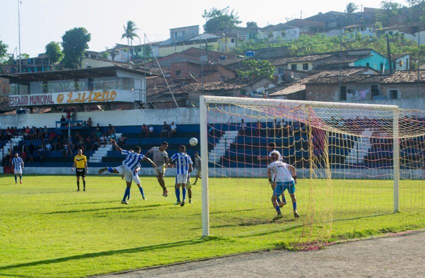 Show de Bola, Grêmio, Vira Copo e 3º Tempo Girador seguem na disputa do Atalaiense de Futebol Amador 2018
