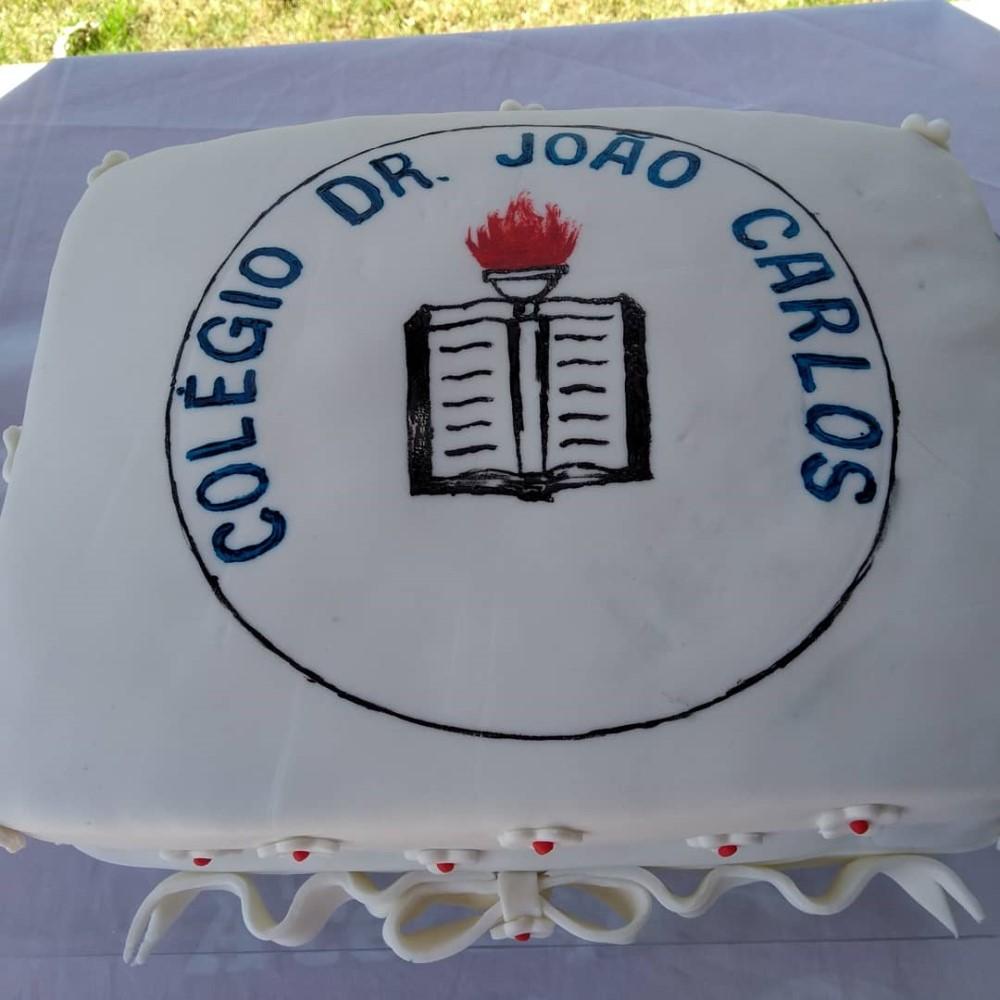 II Encontro de ex-alunos do Colégio Dr. João Carlos – Turma 8ª Série de 1986