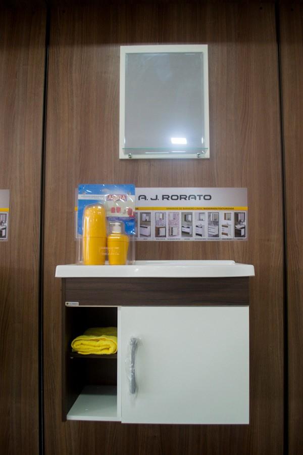 Home Center Atalaia inaugura mega loja de eletro e utilidades
