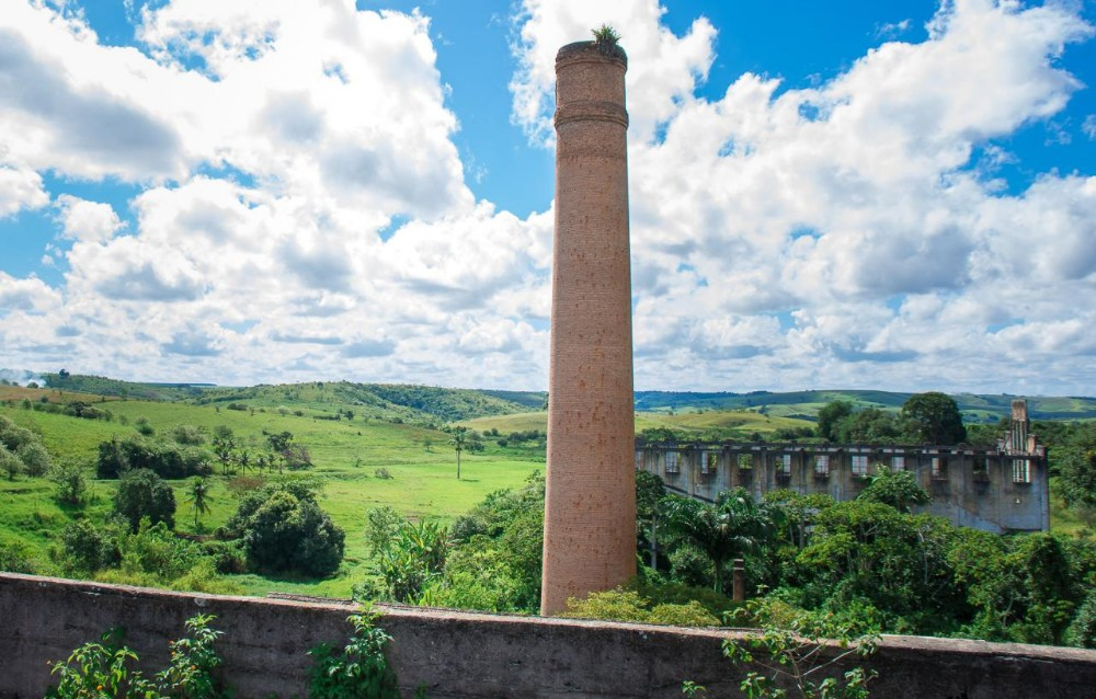 Projeto vai inserir Atalaia na rota do turismo alagoano