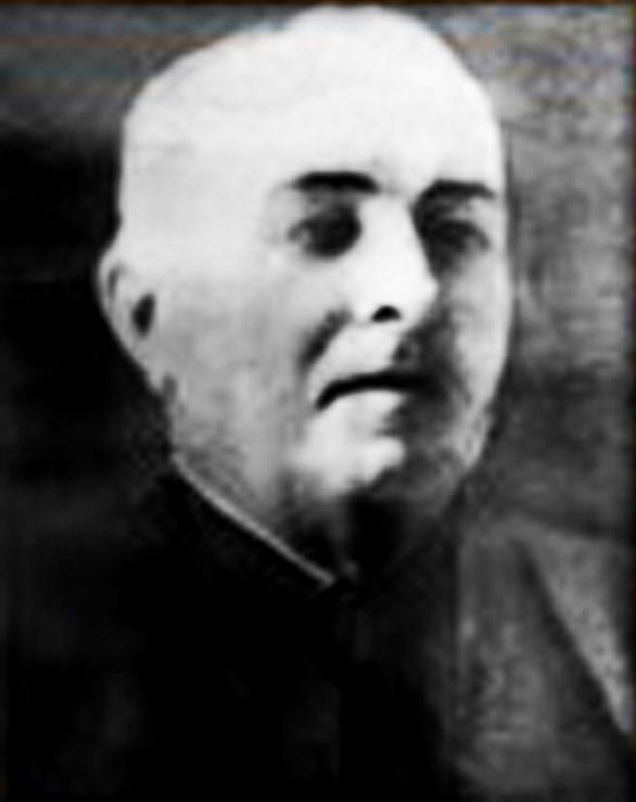 Desembargador José Jerônimo de Albuquerque