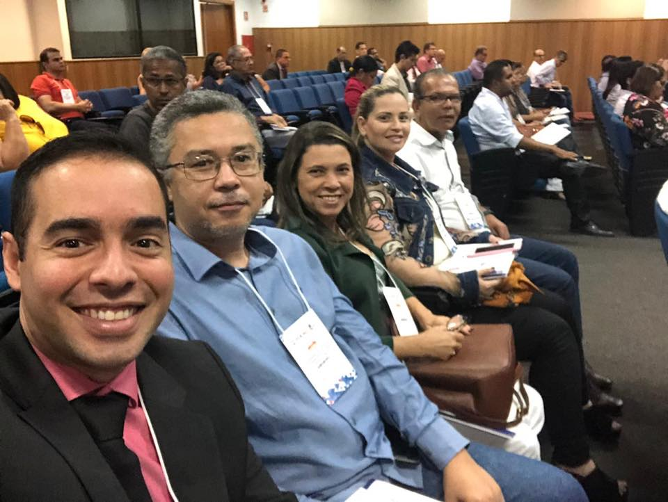 Foto Divulgação.