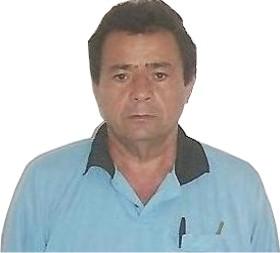 Poeta Claudio Cardoso