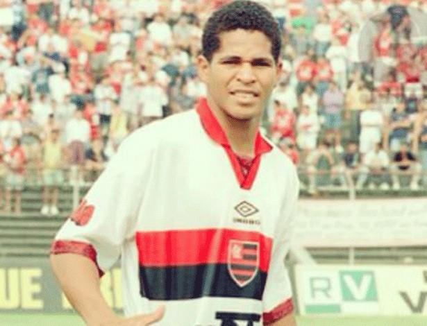 Aloísio Chulapa