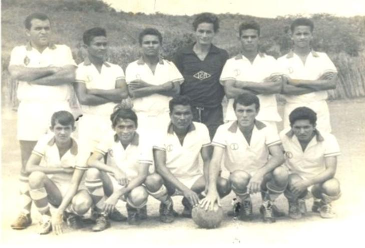 Associação Sportiva Independente