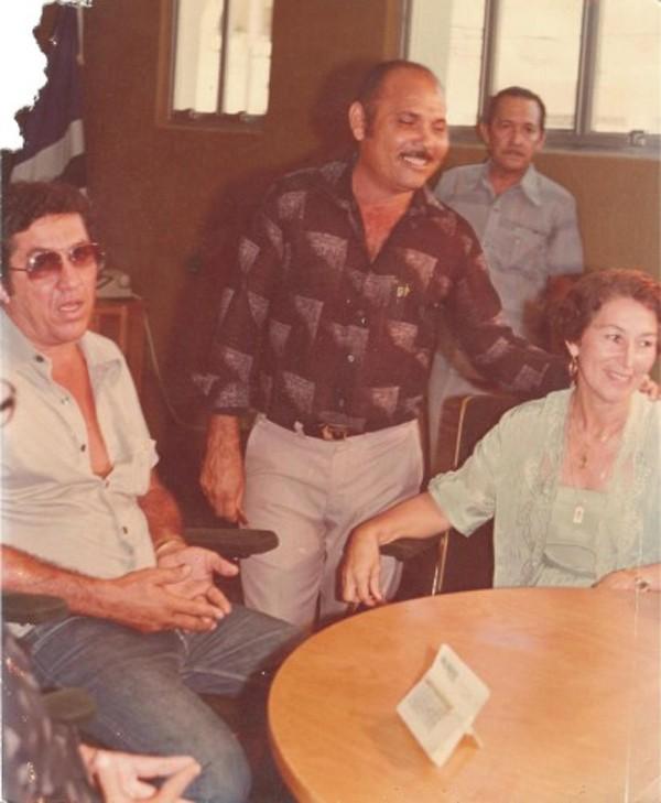 Miguel Correia de Araújo