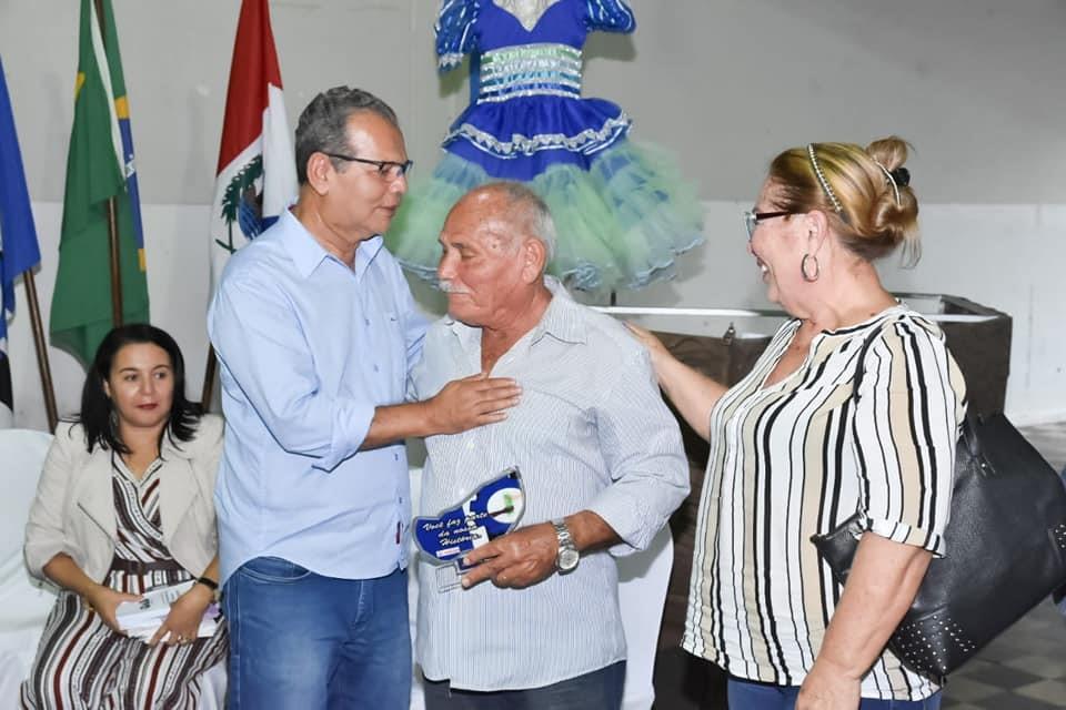 Alunos da rede municipal vão conhecer a história e a cultura de Atalaia através de projeto da Semed