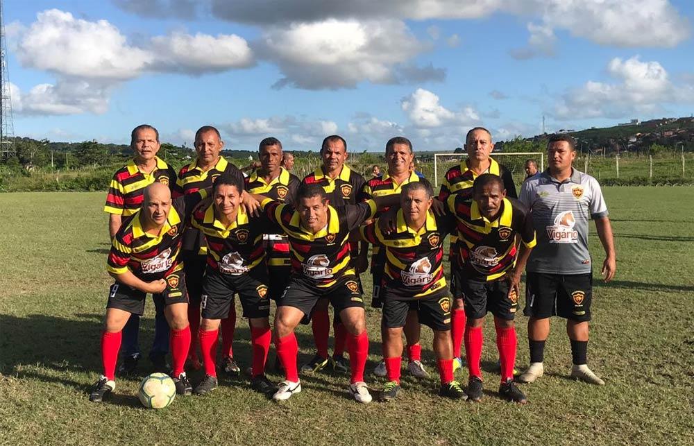 Com vitória na penúltima rodada, Sport garantiu uma das vagas nas semifinais.