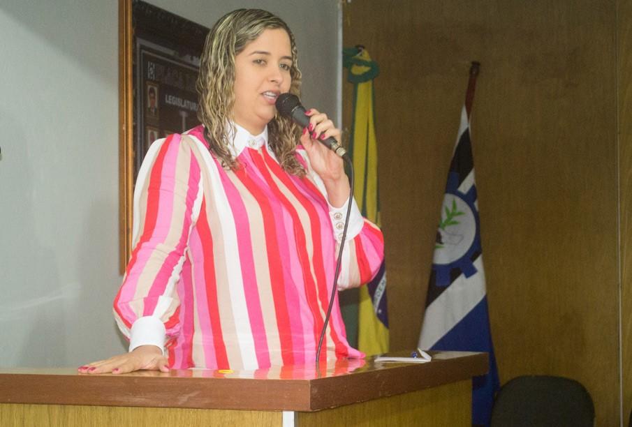 Sessão da Câmara Municipal de Atalaia do dia 13 de Agosto de 2019