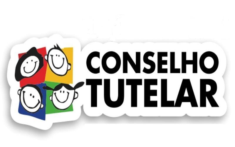 Processo de Escolha Unificada do Conselho Tutelar de Atalaia.