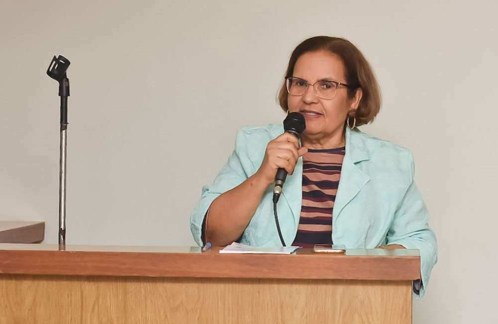 Sessão da Câmara Municipal de Atalaia do dia 20 de agosto de 2019