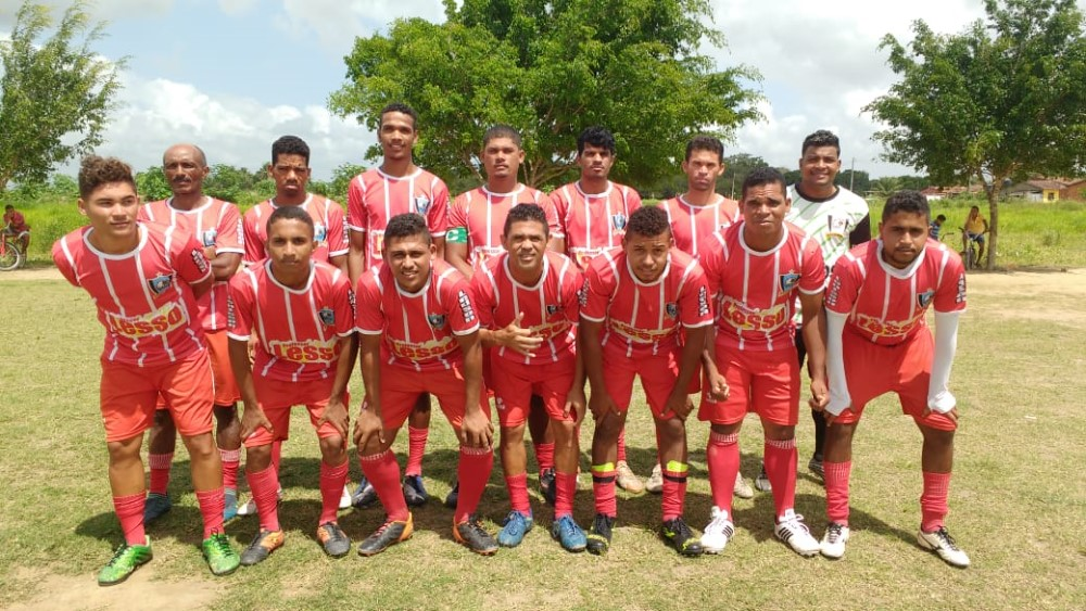 Campeonato Atalaiense de Futebol da 2ª Divisão começa com 23 gols em oito jogos