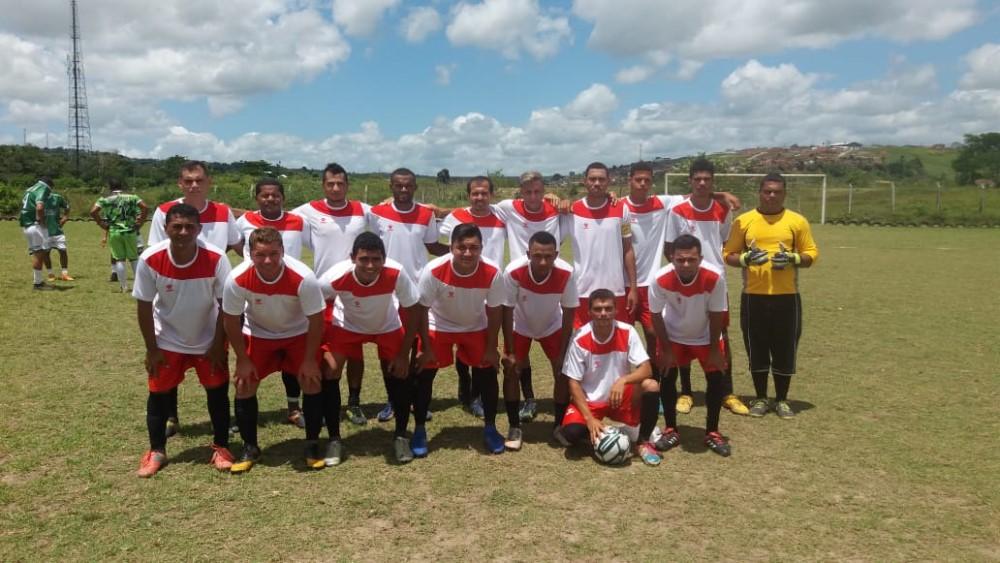 2ª Divisão: Quatro equipes garantem vaga nas quartas de final