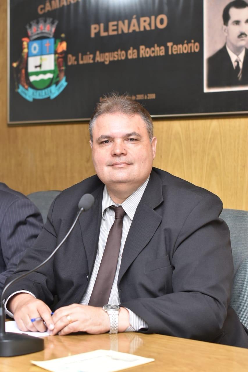 Sessão Ordinária da Câmara Municipal de Atalaia do dia 24 de Setembro de 2019