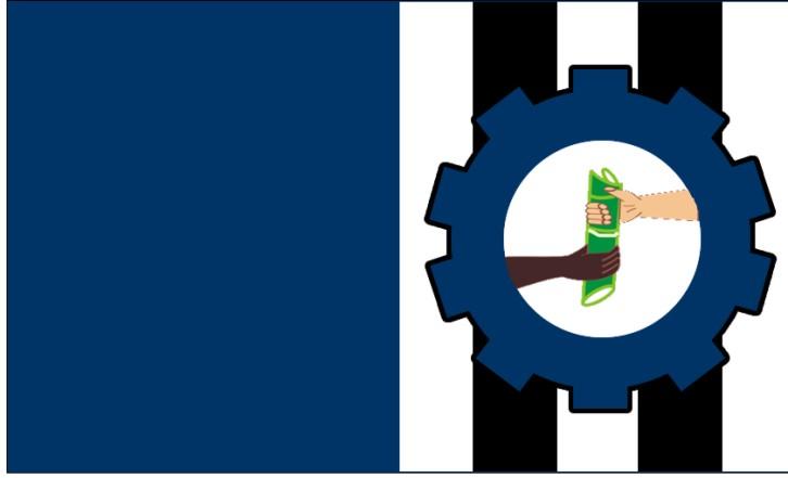 Bandeira, Hino e Brasão de Atalaia