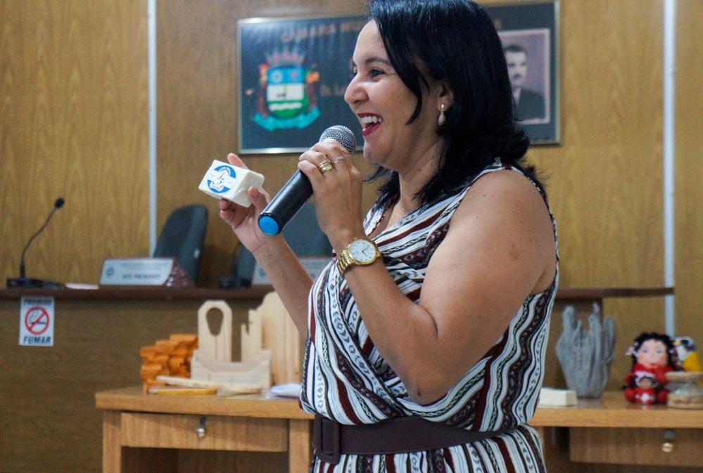 Projetos da Semed dão oportunidade aos alunos da EJA ingressarem no mercado de trabalho