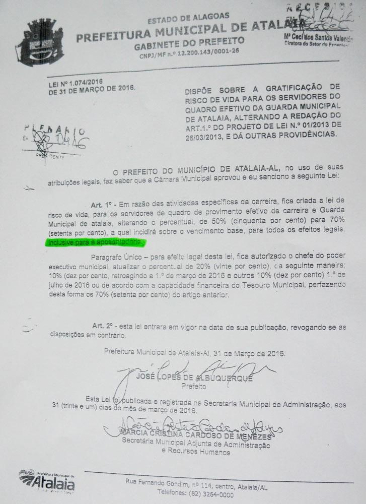 Vereador Marcos Rebollo cobra a regularização dos pagamentos de pensão e aposentadoria do guarda municipal