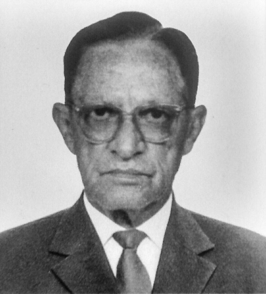 Maximino Monteiro de Carvalho.