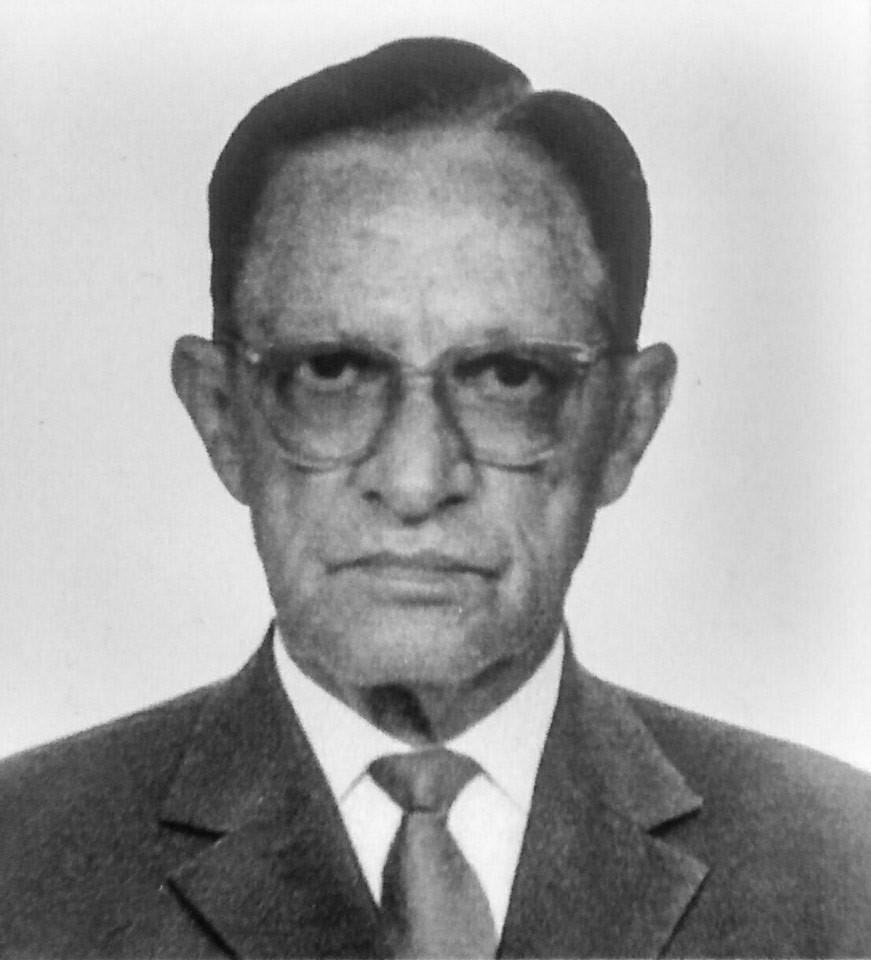 Prefeito Maximino Monteiro de Carvalho
