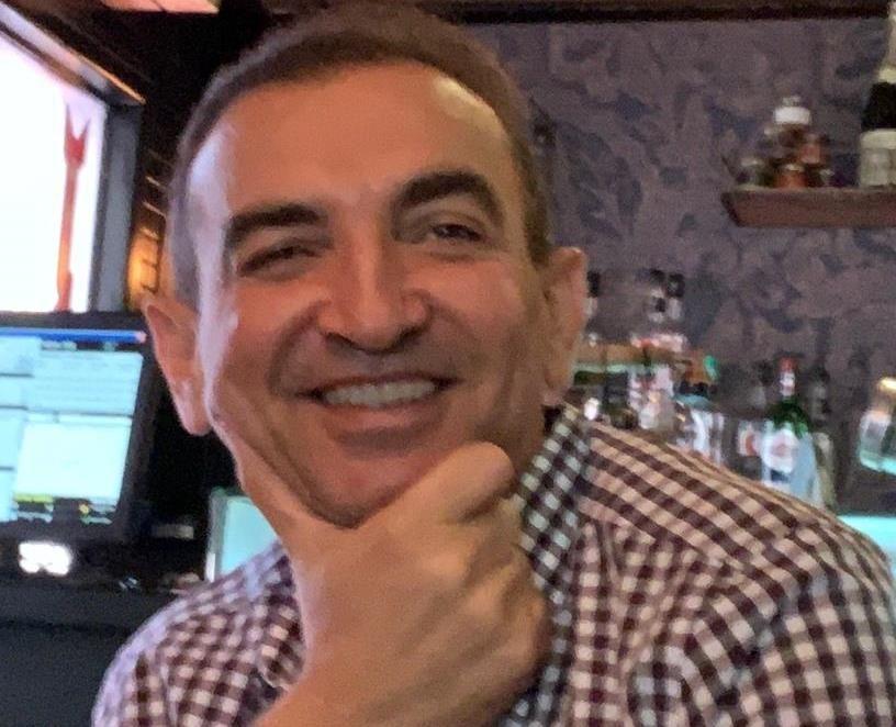 José Hermes declara nota repudiando sobre a linha jornalistica do Extra