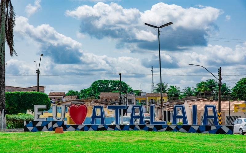 Foto: Alberto Vicente