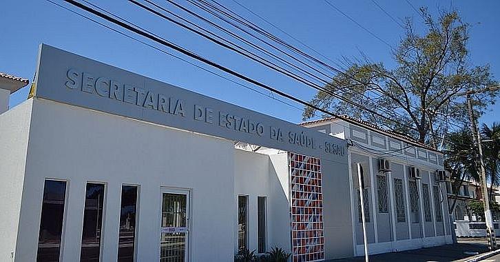 Sesau diz que primeiro caso suspeito em Alagoas é descartado para coronavírus