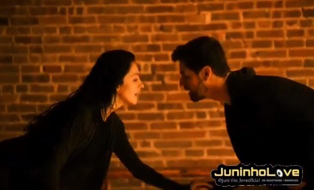 Nosso Caso de Amor - Juninho Love