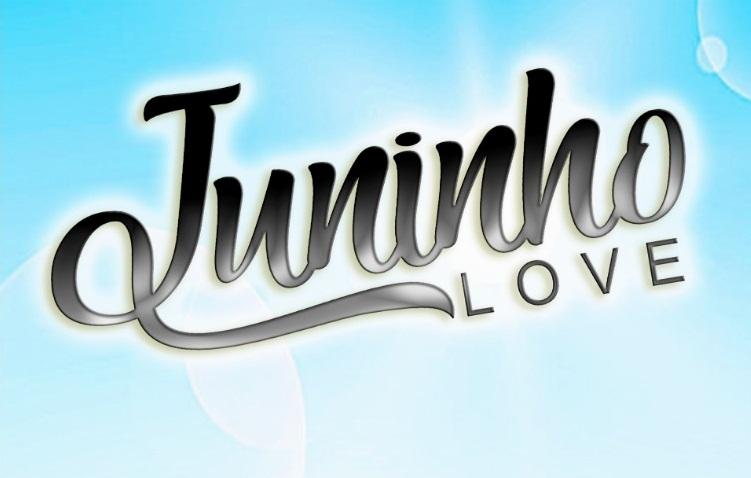 Melo das Novinhas - Juninho Love