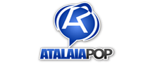 Site Atalaia Pop - O Portal de notícias e eventos que é apaixonado por Atalaia!