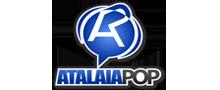 Atalaia Pop - Portal de notícias e eventos que é apaixonado por Atalaia!